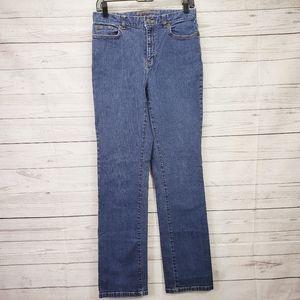 Lauren Jeans co Ralph Lauren